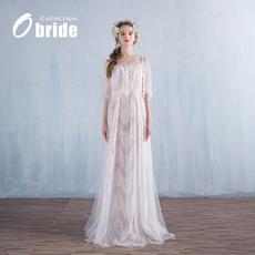 Свадебное платье Obride 96166 Obride2017