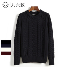 Men's sweater Others i001