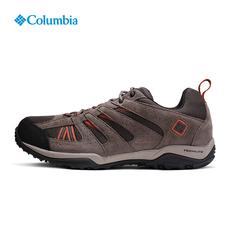 трекинговые кроссовки Columbia bm6012