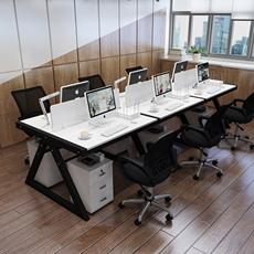 мебель для персонала Sheng Yu office