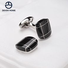 Запонки Deven home dh15a900 Devenhome