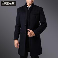 Пальто мужское Luo Didan 008