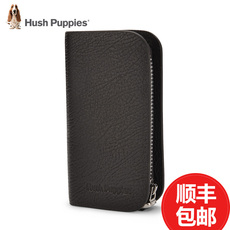 ключница Hush Puppies a820405/16