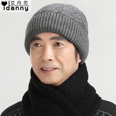Головной убор Idanny a/t6088