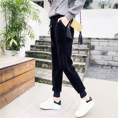 Женские штаны-галифе