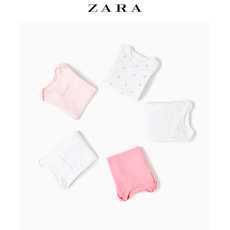 "ZARA 03339539620/22 ""SUPERPOWER"" 03339539620"