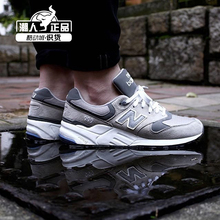 New Balance/NB999 men's shoes, sports shoes, running shoes, Shawn Yue and the same ML999GR/ML999NV