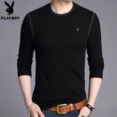 Men's sweater Playboy qxl/8872