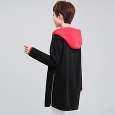 Одежда для дам Encounter Jiangnan xh3q/537