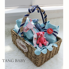 Gift set for newborns Tangbaby
