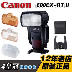 Вспышки и аксессуары для SLR Canon