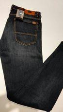 Jeans for men Trussardi TRUSSARADI