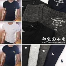 Мужские футболки популярные