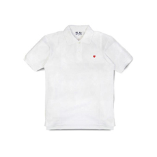 Polo Shirt playfp203/205/playmp204/206 PLAY Polo