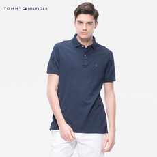 Рубашка поло c817857318ns Tommy Hilfiger POLO
