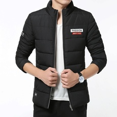 Jacket 2/person group tt9909 2016