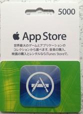 Компьютерная игра Японские компании Apple IOS