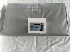 ИК-одеяла для похудения Rhenium public LZ/021