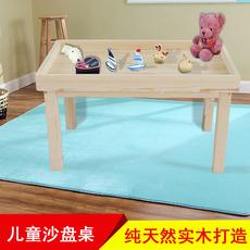 Игрушки для детского бассейна OTHER 001
