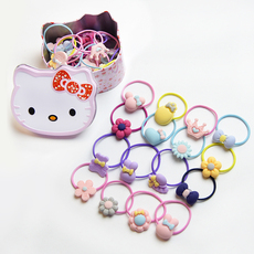 Cotton candy children's jewelry c240p