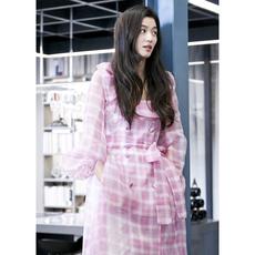 Женское платье Xmlulu l2745 2017 Chic