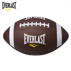 Мяч для регби Everlast 800011