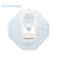 Эпилятор Iluminage Touch 30