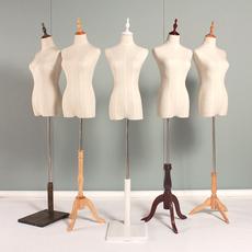 Торговое оборудование для одежды Robben