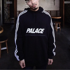 Толстовка Other PALACE 16SS 3M