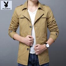 Mens formal jacket