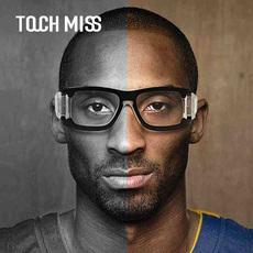 Спортивные очки Touch miss TOUCH MIS