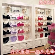 Витрина для нижнего белья Shanghai Commercial