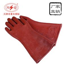 Изоляционные перчатки