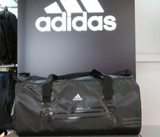 Спортивная сумка Adidas Adidis/ay5441ay5442