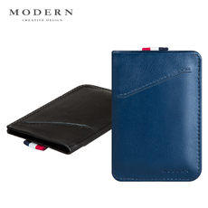 футляр для визиток Modern 0098 Modernr