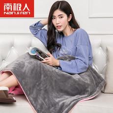 Электрическое одеяло NGGGN 50093
