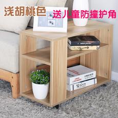 Телефонный столик Wood wang