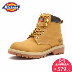 Женские сапоги Dickies q163w50lxg27