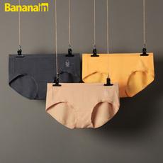 Трусы Banana bananain Bananain 500E