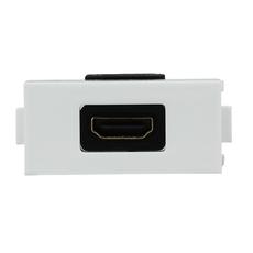 Розетка Tony Bridge N86-600L 90 HDMI2.0