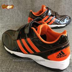 Обувь для бейсбола Adidas 16