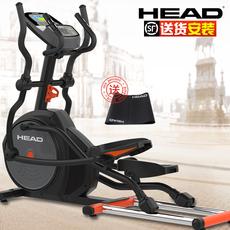 Эллиптический тренажер HEAD h3000e