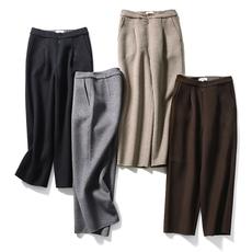 Женские брюки Rumere kz0823540 ^@^ 17
