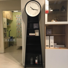 Часы/напольные часы