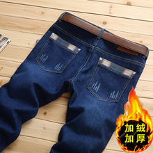 Spring and autumn pure cotton welding loose and thickened work clothes