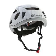 Шлем для скалолазания SIMOND : 8306109