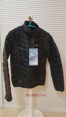 куртка Bergans 0f norway 5394 Bergans