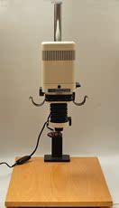Оборудование для фотолабораторий