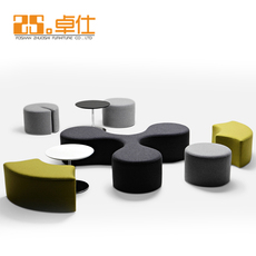 Стул Shi Zhuo furniture