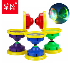 Диаболо Chinese bell 0130